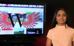 WTV Daily Update receives national honor