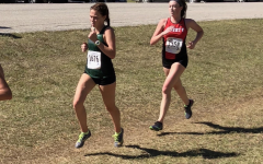 Featured Athlete: Kelsey Holden