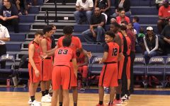 Tournaments prep teams for district play