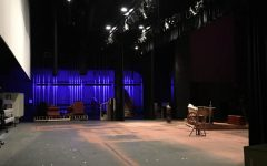 Thespian Festival to provide countless opportunities for theatre students