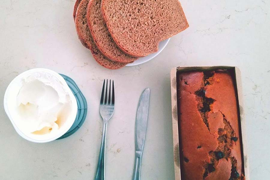 Anybody+searching+for+a+traditional%2C+homestyle+bakery+will+find+Great+Harvest+Plano+Bread+Co.+the+place+to+go.+With+its+comforting+ambiance+and+quality+selection+of+mouth-watering+breads+and+an+assortment+of+baked+delights.%0A