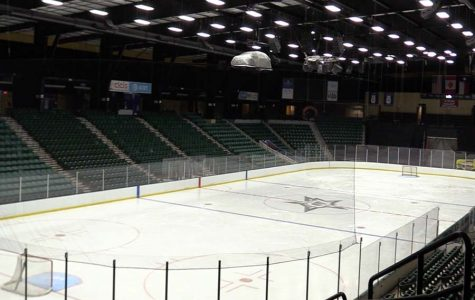 Two days after game began, hockey tries to win another state title Tuesday