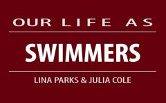 Our Life As: Swimmers