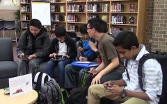 Documentary examines growing up in the digital age