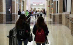 New School Year, New Adjustment: School on Thursday