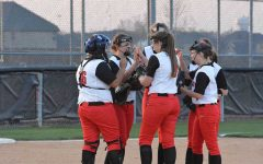 Swinging for the playoffs, softball seeks first postseason berth