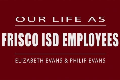 Our Life As: Frisco ISD employees
