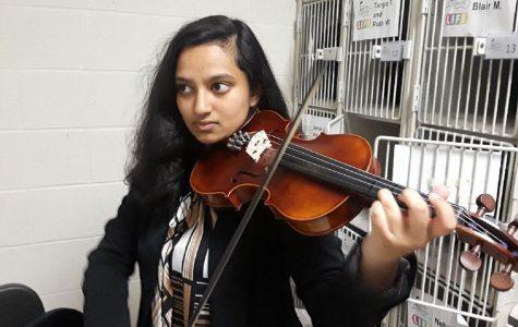 Priya Nalliah