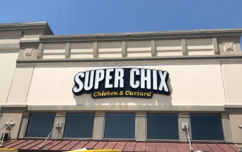 Review: Super Chix delivers on name