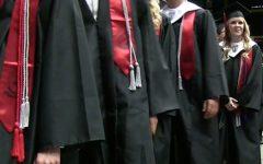 Graduation name game