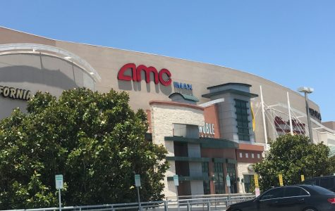 In theaters or via streaming networks, movies will be released