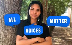 All Voices Matter: noting a lack of simplified textbooks