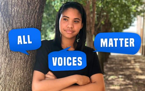 All Voices Matter: Us shatters stereotypes