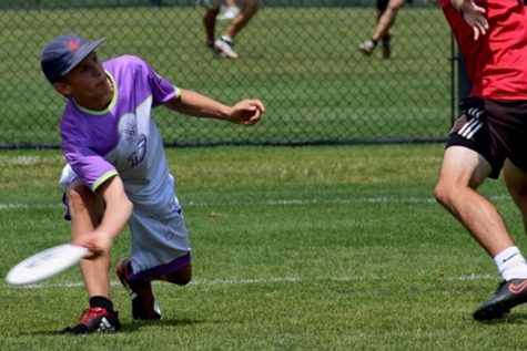 Concussions reach far beyond football with girls more at risk