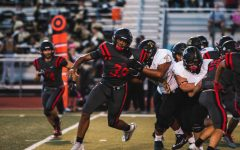 Football hits the road in search of first win