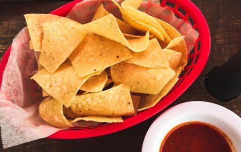 Frisco Rail District features charming taco shop