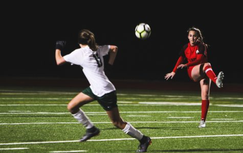 Two teams, two wins against Independence