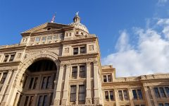 Another special legislative session is being Monday to discuss many important topics including political boundaries, transgender students in sports, and COVID-19 vaccines.