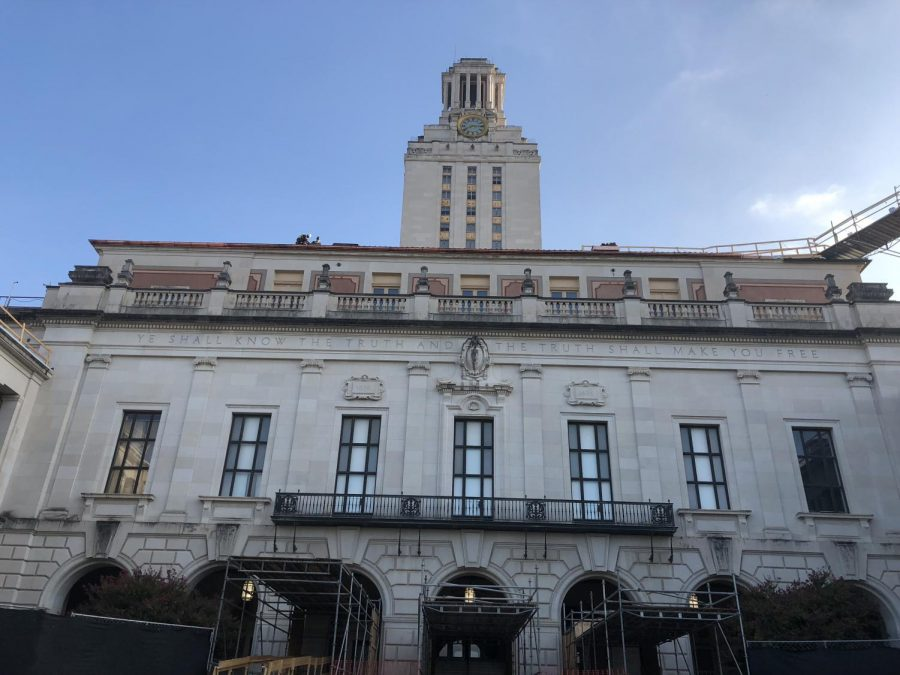 UT Austin's auto admission criteria becomes more selective each year. With the implementation of the new GPA system, students will be forced to take all AP or IB courses in order to meet the set criteria.