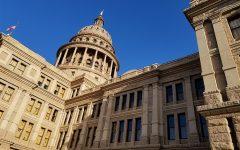 Legislature passes school finance reform before sessions ends