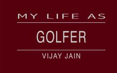 My Life As: golfer