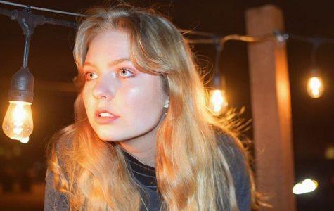Lauren Head