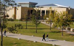 Dual credit spring enrollment deadline ends