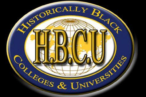 Frisco ISD HBCU College Fair Thursday night