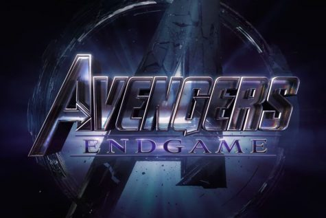 Fitting finale as Endgame brings Avengers to a close