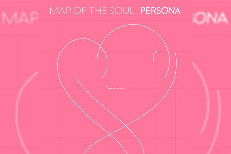 Map of the Soul cements BTS atop K-pop