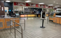 Free meal program extended through end of the year