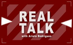 Real Talk: Marvel