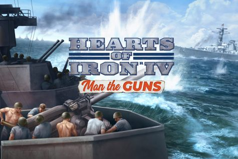 Worth the wait, Hearts of Iron 4 expansion delivers