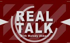 Real Talk: AP testing