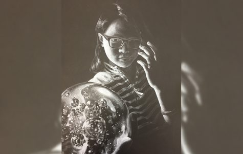 Sunyoung Yun