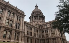 The 87th Texas Legislature opens Tuesday in Austin with hundreds of bills likely to be proposed before the session ends on May 31.   Among the items Frisco ISD leaders are paying special attention to is the state budget and the future of online learning programs.