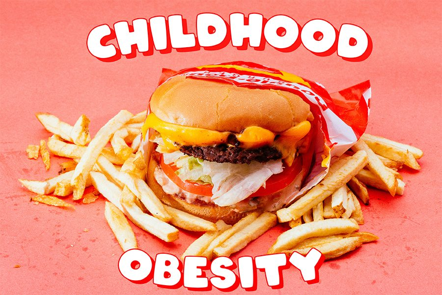 Technology+as+well+as+a+decrease+in+physical+activity+has+all+played+a+role+in+this+nation%27s+epidemic.+Childhood+obesity+has+impacted+one+in+every+five+children+between+the+ages+of+two+and+19.