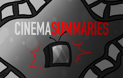 Cinema Summaries