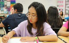 District gives new value to grades