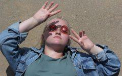 Photo of Kia Dunlop