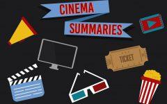 Cinema Summaries