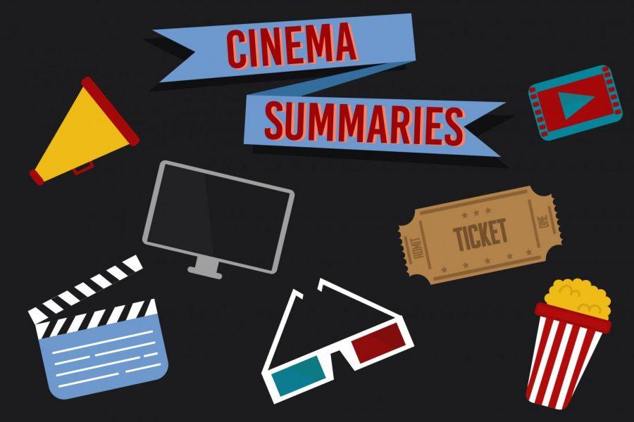 kong_cinemasummaries-01