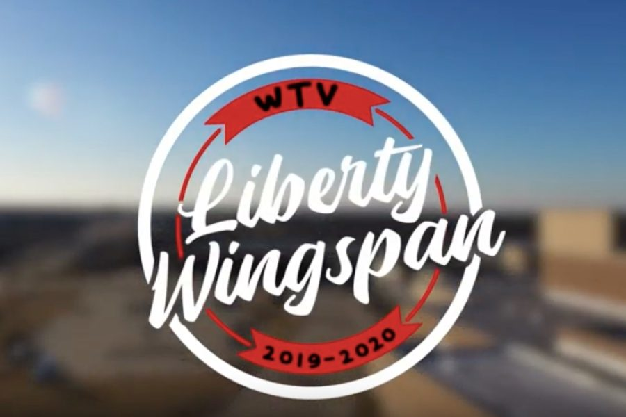 For the 2019-20 school year, Wingspan will feature new blogs, column, podcasts, and segments in order to cover a variety of different perspectives and opinions on campus. Wingspan's online news site plans to further their student reach with new social media accounts including a TikTok.