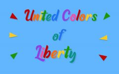 United Colors of Liberty: an introduction