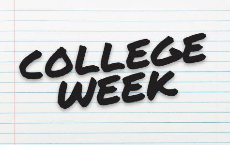 College Week