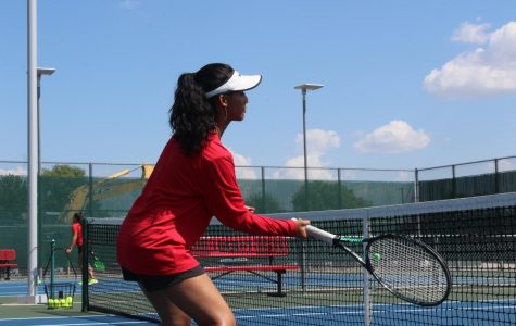 Redhawks aim for back to back wins