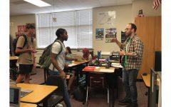 School finance reform pays off for teachers