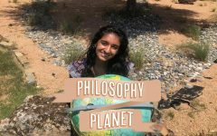 Philosophy Planet: Helping other students with more opportunities