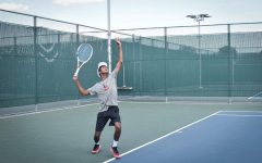 Warriors no match for Redhawks