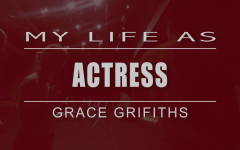 My Life As: actress